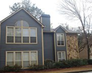 1105 Canyon Point Circle, Roswell image