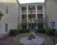 2070 Cross Gate Blvd Unit 102, Myrtle Beach image