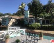 5236  Sanchez Dr, Los Angeles image