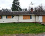 5603 86th Place NE, Marysville image