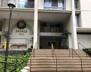 1511 Nuuanu Avenue Unit 731, Honolulu image