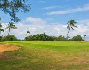 1140 Leilipoa Way, Honolulu image