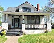 600 E Gum Street, Evansville image