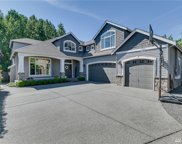 20618 38th Dr SE, Bothell image