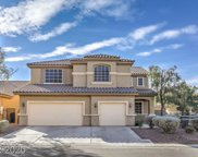 3389 CUPECOY POINT Avenue, Las Vegas image