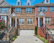 1005 Manchester Way, Roswell image