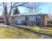 813 Rocky Rd, Fort Collins image