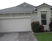 312 SW Tomoka Springs Drive, Saint Lucie West image