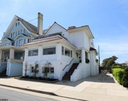 110 S Somerset Ave, Ventnor image