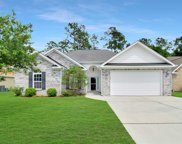 1087 University Forest Dr., Conway image