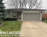 5054 Lewis Dr, Sterling Heights image