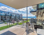 18 Rivers Edge  Drive Unit #312, Tarrytown image