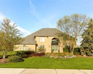 11818 Hunters Creek Dr, Plymouth image
