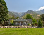 1704 Valley View Dr, Layton image
