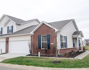 14211 Shooting Star Dr, Noblesville image