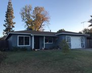 6712  Outlook Drive, Citrus Heights image
