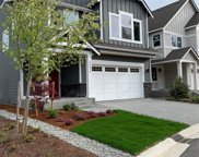 21813 (Lot 79) SE 280th St, Maple Valley image