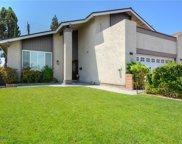 2204   E Lizbeth Avenue, Anaheim image