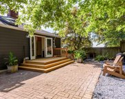 4131 48th Ave SW, Seattle image