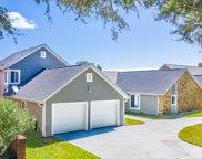 1515 Oak Forest Drive, Ormond Beach image