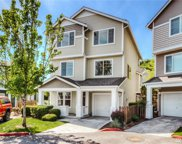 4070 S 212th Ct, SeaTac image