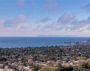 3     Via Olas, San Clemente image