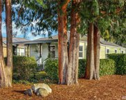 9502 4th Ave NW, Seattle image