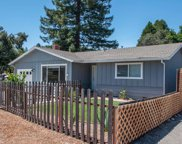 11 Tramell Way, Scotts Valley image