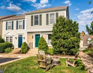 812 Grove   Avenue Unit #7, Fredericksburg image