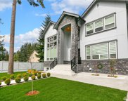 16020 SE 144th St, Renton image