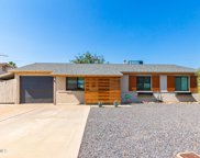 3478 E Ludlow Drive, Phoenix image
