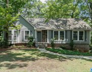 63 Shades Crest Rd, Hoover image