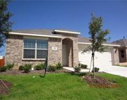 402 Andalusian Trail, Celina image