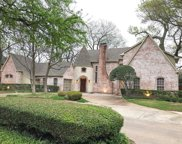 3207 Valley Forge, McKinney image