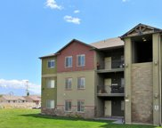 8215 N Clear Rock Rd Unit 11, Eagle Mountain image