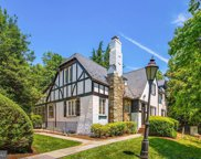 9218 Colesville Rd, Silver Spring image