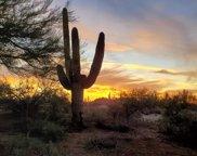 9866 E Monument Drive Unit #307, Scottsdale image