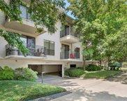 4111 Gilbert Avenue Unit 103, Dallas image
