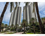 19111 Collins Ave Unit #606, Sunny Isles Beach image