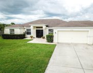 4308 Windmill Ridge Road, Plant City image