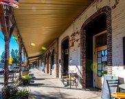 38 N Main Street, Colfax image