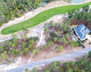 5826 England Point Sw, Ocean Isle Beach image