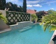 587 Bay Villas Ln Unit 87, Naples image