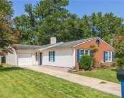 1124 Turtle Rock Trace, South Chesapeake image
