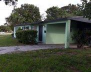 904 W Jasmine Drive, Lake Park image