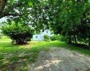 934 S Cedar Road, New Lenox image