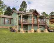 3382 Cove Meadows Dr., Sevierville image