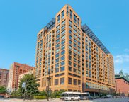 520 S State Street Unit #1718, Chicago image