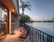 1402 W Lake Mirage Court, Gilbert image