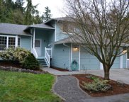 4610 240th St SW, Mountlake Terrace image